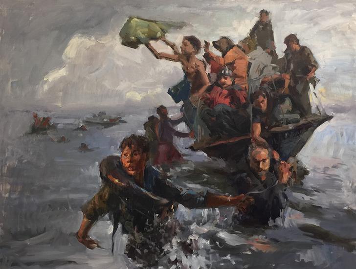 Hannaway_Refugees.jpg