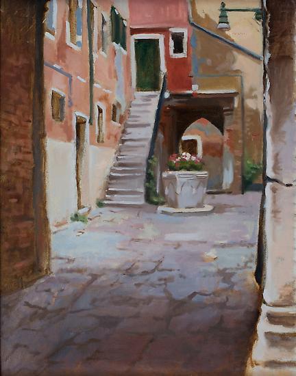 P_Venice2.jpg